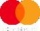 международная платёжная система master card